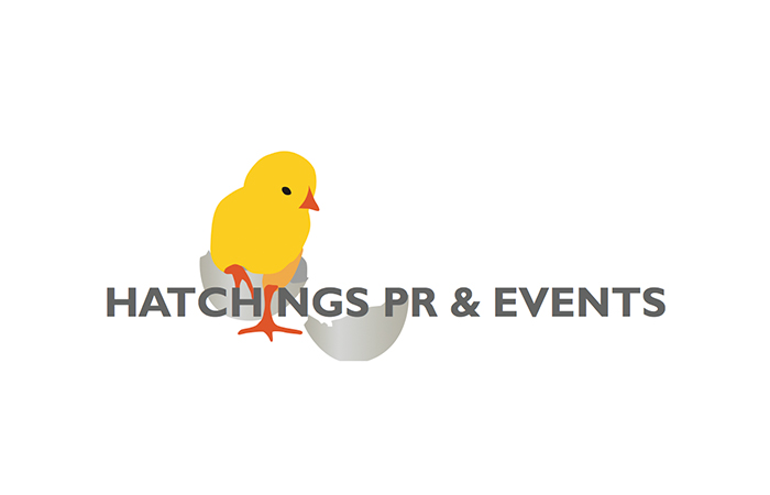 Hatchings Pr